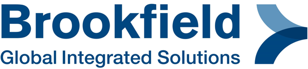 Brookfield Global Integrated Solutions
